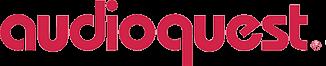 im_ brands audioquest logo