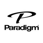 im brands paradigm logo